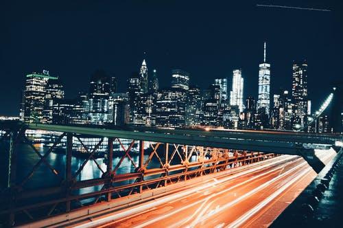 跨境电商发展趋势