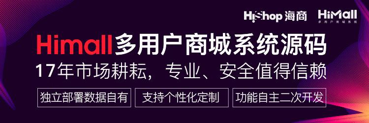 企业网站源码哪个好_源码出售网站源码_企业seo网站源码 (https://www.oilcn.net.cn/) 网站运营 第1张